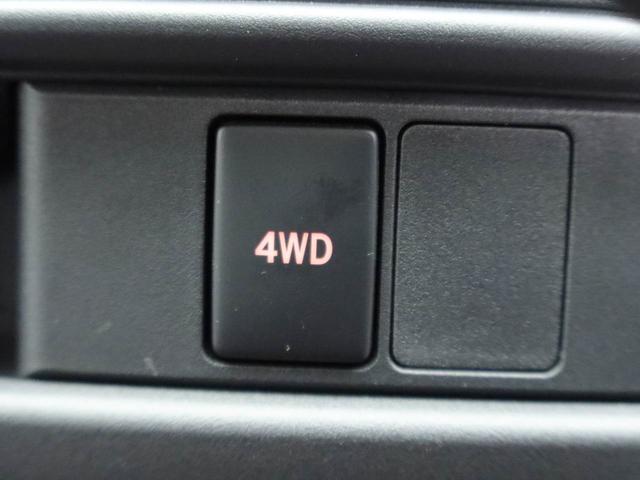 スペシャル 4WD キーレス スライドドア ワンオーナー アイドリングストップ(13枚目)