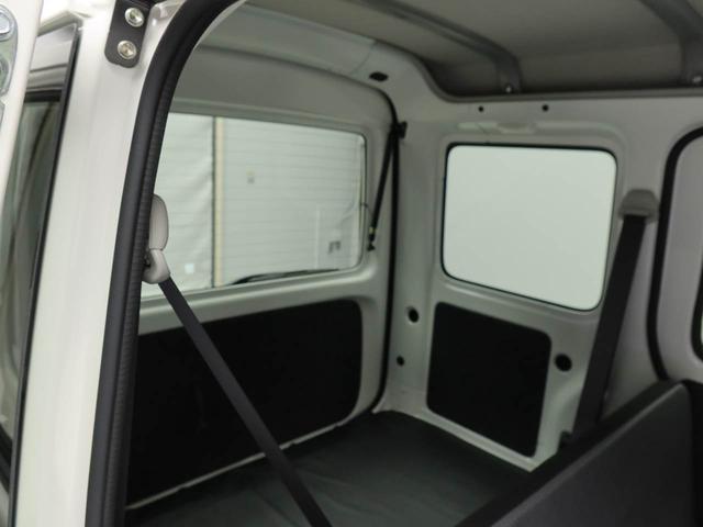 スペシャル 4WD キーレス スライドドア ワンオーナー アイドリングストップ(17枚目)