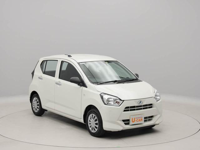 L SAIII 軽自動車 バックカメラ(10枚目)