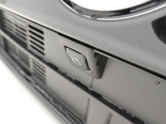 Xブラックアクセントリミテッド SAIII 全方位カメラ 両側電動スライドドア キーフリー(16枚目)