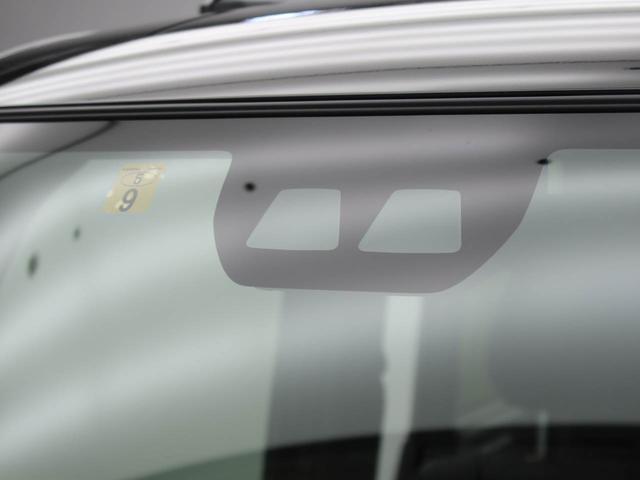カスタムXセレクション 衝突被害軽減ブレーキ レーンアシスト スマートキー 両側スライドドア バックカメラ LEDヘッドランプ アルミホイール ワンオーナー(16枚目)