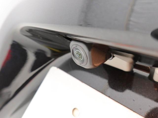 カスタムXセレクション 衝突被害軽減ブレーキ レーンアシスト スマートキー 両側スライドドア バックカメラ LEDヘッドランプ アルミホイール ワンオーナー(17枚目)