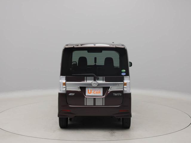カスタムRS スマートセレクションSA&SN 衝突軽減ブレーキ ワンセグネメモリーナビ バックカメラ 両側電動スライドドア LEDヘッドランプ スマートキー(8枚目)