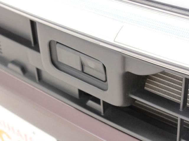 カスタムRS スマートセレクションSA&SN 衝突軽減ブレーキ ワンセグネメモリーナビ バックカメラ 両側電動スライドドア LEDヘッドランプ スマートキー(16枚目)