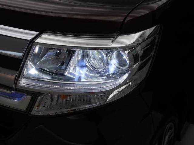 カスタムRS スマートセレクションSA&SN 衝突軽減ブレーキ ワンセグネメモリーナビ バックカメラ 両側電動スライドドア LEDヘッドランプ スマートキー(17枚目)
