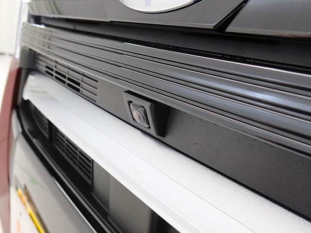カスタムXセレクション 両側電動スライドドア 両側電動スライドドア スマートキー LEDヘッドライト オートマチックハイビーム(17枚目)