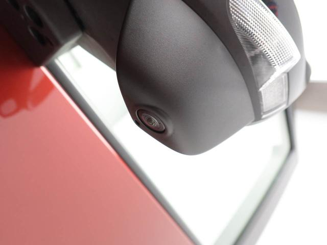カスタムXセレクション 両側電動スライドドア 両側電動スライドドア スマートキー LEDヘッドライト オートマチックハイビーム(18枚目)
