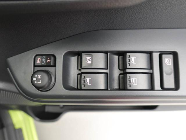 Gターボ レジャーエディションSAIII LEDヘッドライト LEDヘッドライト オートマチックハイビーム 両側電動スライドドア(12枚目)