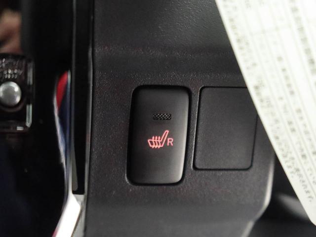 Gターボ レジャーエディションSAIII LEDヘッドライト LEDヘッドライト オートマチックハイビーム 両側電動スライドドア(14枚目)