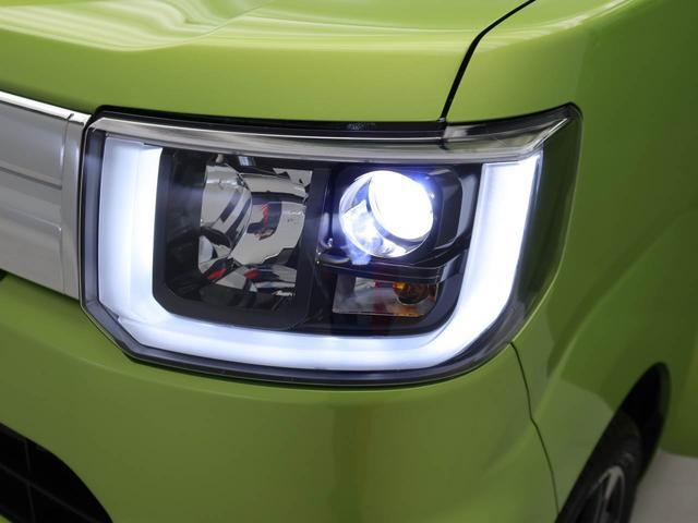 Gターボ レジャーエディションSAIII LEDヘッドライト LEDヘッドライト オートマチックハイビーム 両側電動スライドドア(17枚目)