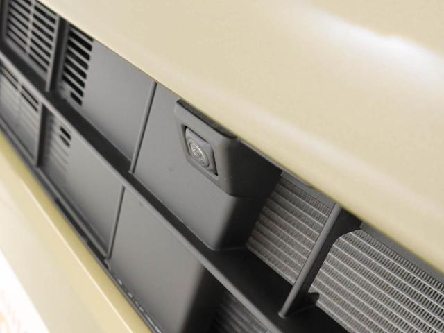 LリミテッドSAIII 全方位カメラ 両側電動スライドドア アルミホイール キーフリー プッシュスタート(15枚目)