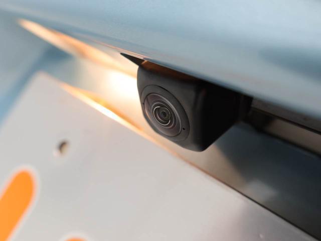 L SAIII キーレス バックカメラ LEDヘッド(11枚目)