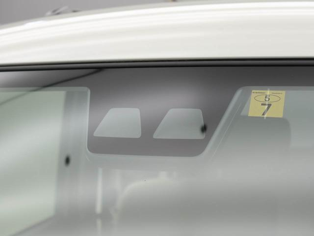 G SAIII 両側電動スライドドア 両側電動スライドドア LEDヘッドライト オートマチックハイビーム(13枚目)