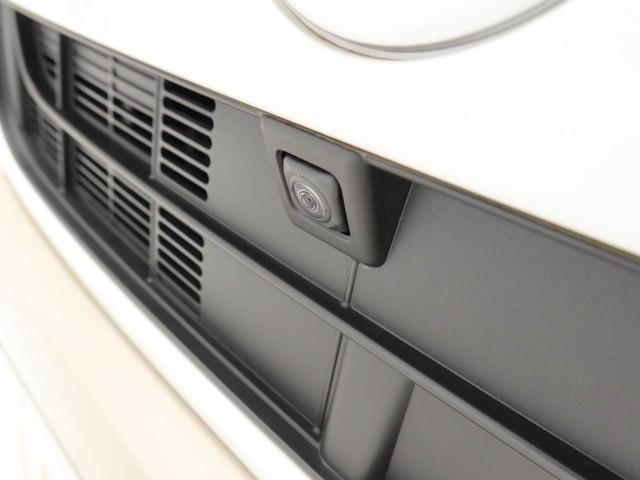 G SAIII 両側電動スライドドア 両側電動スライドドア LEDヘッドライト オートマチックハイビーム(15枚目)