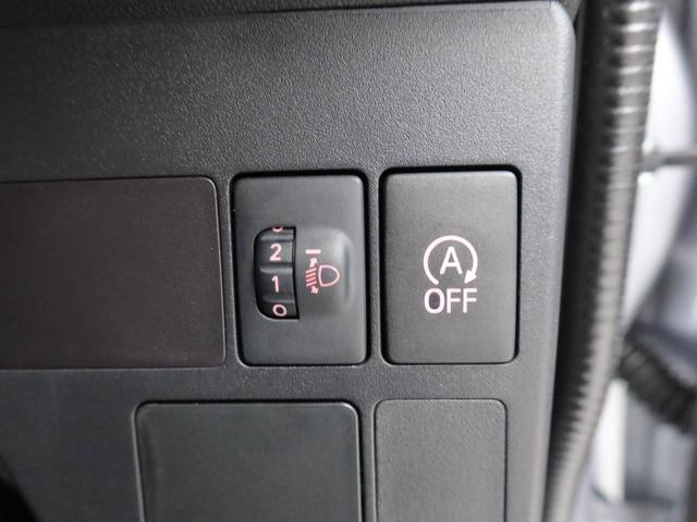 DX アイドリングストップ 両側スライドドア オートマチック(14枚目)