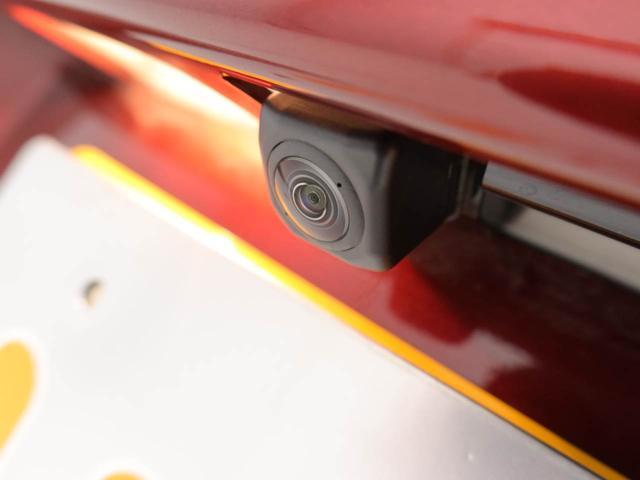 XリミテッドII SAIII 衝突被害軽減システム LEDヘッドライト キーフリー(18枚目)
