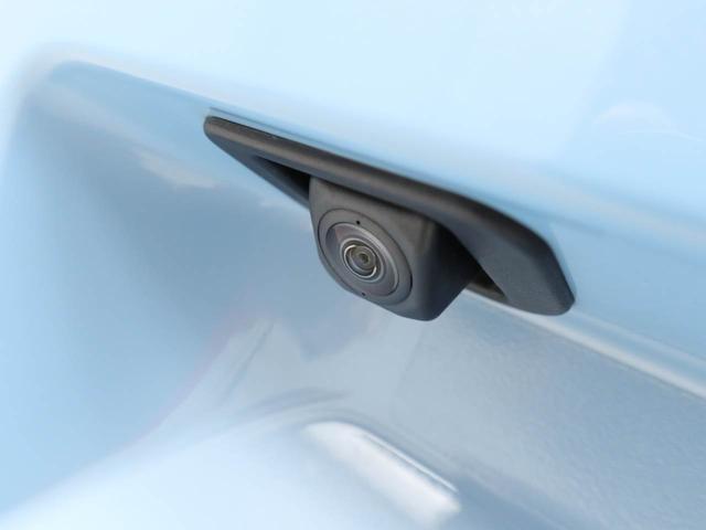 L SAIII バックカメラ LEDヘッドライト オートマチックハイビーム(16枚目)