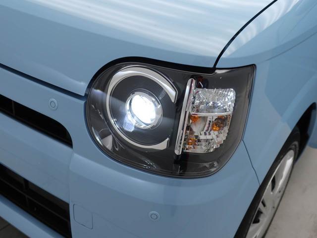 L SAIII バックカメラ LEDヘッドライト オートマチックハイビーム(17枚目)