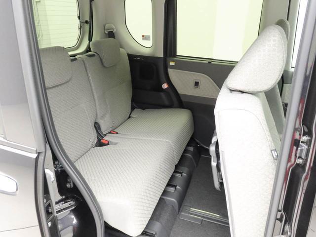 Xセレクション 片側電動スライドドア キーフリー プッシュスタート 前席シートヒーター(5枚目)