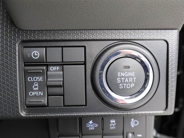 Xセレクション 片側電動スライドドア キーフリー プッシュスタート 前席シートヒーター(12枚目)