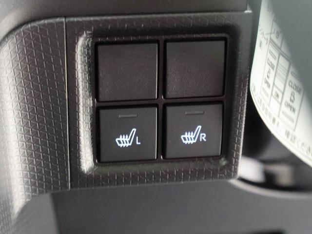 Xセレクション 片側電動スライドドア キーフリー プッシュスタート 前席シートヒーター(14枚目)