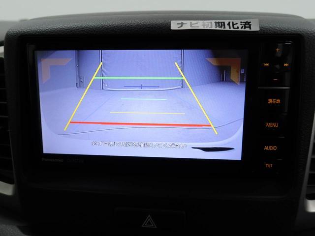 Gリミテッド スマートキー バックカメラ ナビ・ETC付き 両側スライド片側電動ドア アイドリングストップ ワンオーナー(10枚目)