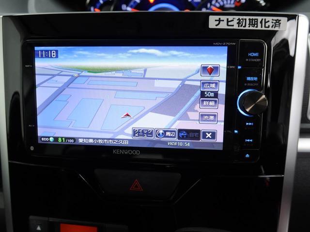 カスタムX SA 両側スライドドア(15枚目)