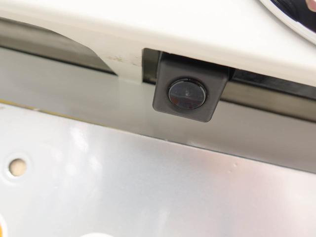 X SAIII 片側電動スライドドア キーフリー プッシュスタート(17枚目)