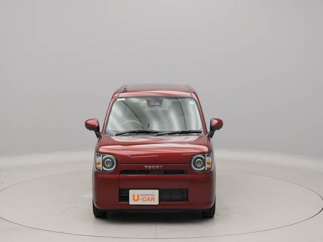 G リミテッド SAIII LEDライト パノラマモニター シートヒーター(2枚目)