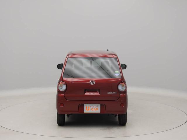 G リミテッド SAIII LEDライト パノラマモニター シートヒーター(5枚目)