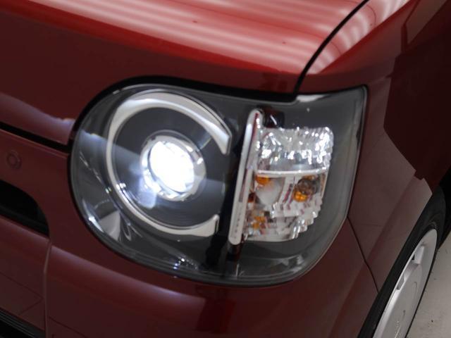 G リミテッド SAIII LEDライト パノラマモニター シートヒーター(7枚目)