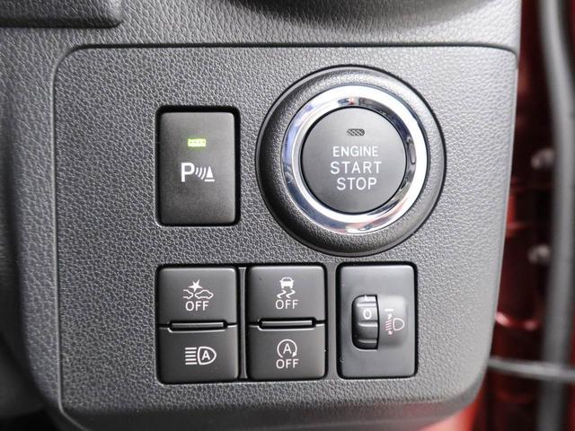 G リミテッド SAIII LEDライト パノラマモニター シートヒーター(11枚目)
