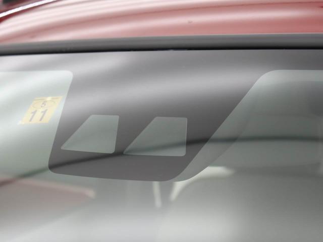 G リミテッド SAIII LEDライト パノラマモニター シートヒーター(14枚目)