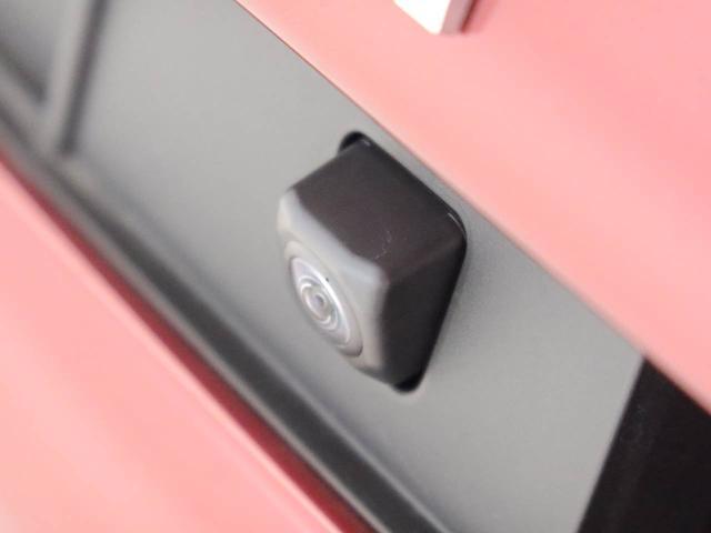 G リミテッド SAIII LEDライト パノラマモニター シートヒーター(17枚目)