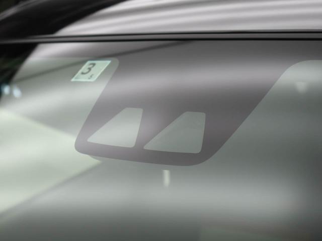 スタイル ブラックリミテッドSAIII 衝突被害軽減ブレーキ スマートキー 全周囲カメラ LEDヘッドランプ オートマチックハイビーム アイドリングストップ ワンオーナー(12枚目)