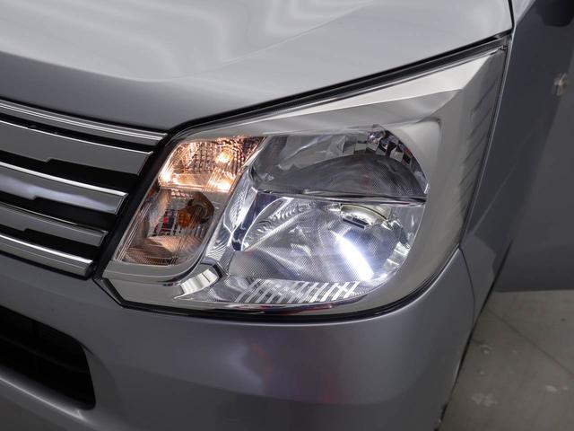 XリミテッドII SAIII 衝突被害軽減ブレーキ スマートキー バックカメラ LEDヘッドランプ オートマチックハイビーム アルミホイール ワンオーナー(11枚目)