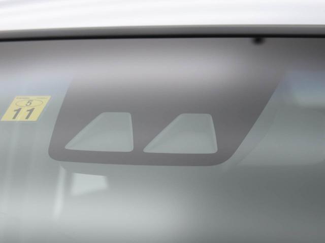 XリミテッドII SAIII 衝突被害軽減ブレーキ スマートキー バックカメラ LEDヘッドランプ オートマチックハイビーム アルミホイール ワンオーナー(12枚目)