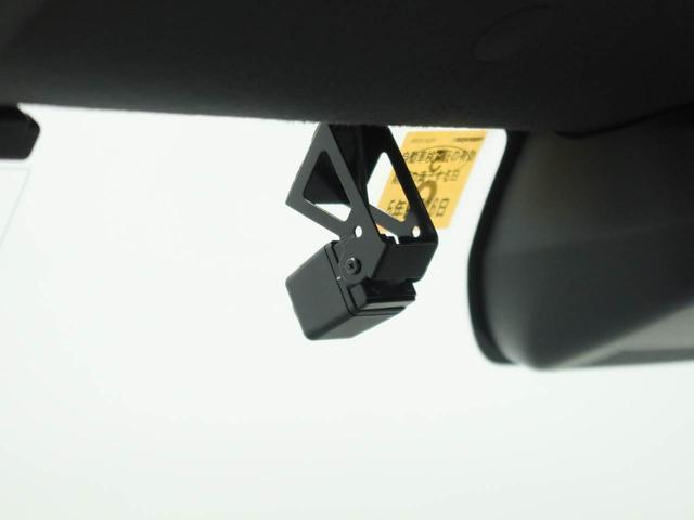 カスタムXセレクション 衝突被害軽減ブレーキ レーンアシスト スマートキー 両側電動スライドドア LEDヘッドランプ オートマチックハイビーム ワンオーナー(15枚目)
