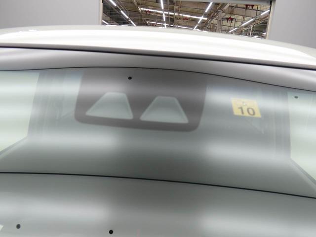 カスタム XリミテッドII SAIII 衝突被害軽減ブレーキ スマートキー 全周囲カメラ アルミホイール LEDヘッドランプ オートマチックハイビーム ワンオーナー(13枚目)
