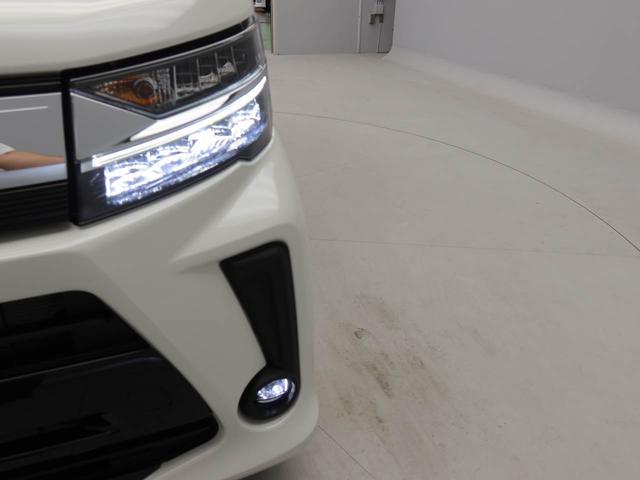 カスタム XリミテッドII SAIII 衝突被害軽減ブレーキ スマートキー 全周囲カメラ アルミホイール LEDヘッドランプ オートマチックハイビーム ワンオーナー(17枚目)