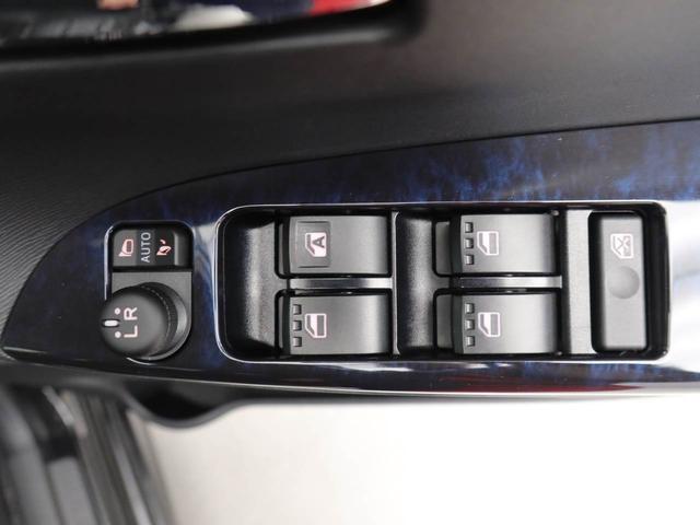 カスタムRS トップエディションSAIII 衝突軽減ブレーキ レーンアシスト スマートキー 両側電動スライドドア バックカメラ ナビ付き LEDヘッドランプ オートマチックハイビーム アルミホイール ワンオーナー(11枚目)
