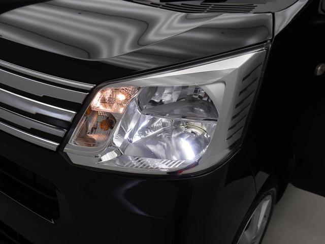 XリミテッドII SAIII 衝突被害軽減システム LEDヘッドライト キーフリー バックカメラ有(11枚目)