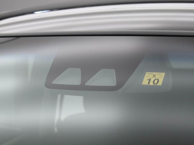XリミテッドII SAIII 衝突被害軽減システム LEDヘッドライト キーフリー バックカメラ有(12枚目)