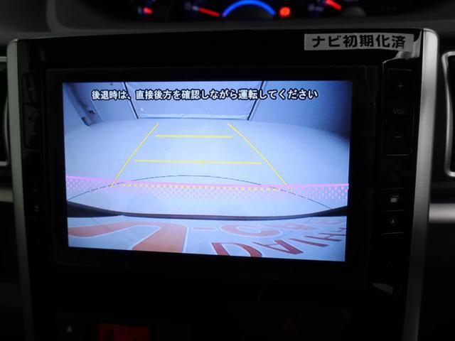 カスタムX スマートセレクションSA(14枚目)
