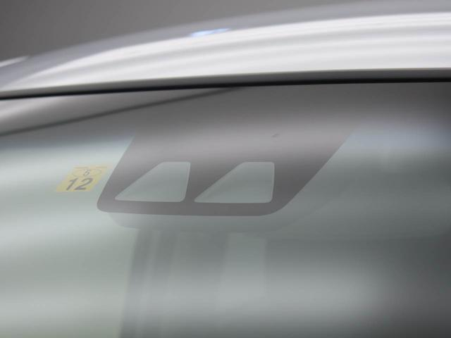 XリミテッドII SAIII スマートキー ワンオーナー スマートキー バックカメラ アルミホイール LEDヘッドライト ワンオーナー(12枚目)