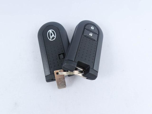 カスタム XリミテッドII SAIII キーフリー キーフリー 全方位モニター LEDヘッド(12枚目)