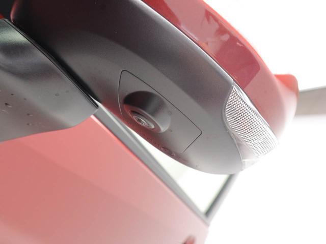 カスタム XリミテッドII SAIII キーフリー キーフリー 全方位モニター LEDヘッド(16枚目)