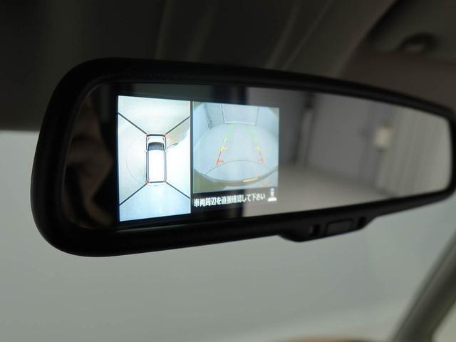 X Vセレクション 両側電動スライドドア バックカメラ(15枚目)