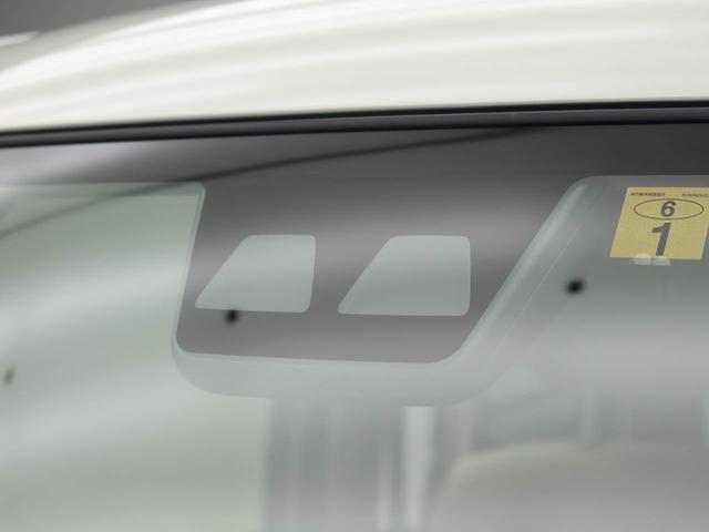 GメイクアップVS SAIII スマートキー ワンオーナー スマートキー バックカメラ パノラマモニター LEDヘッドライト 両側電動スライドドア ワンオーナー(14枚目)