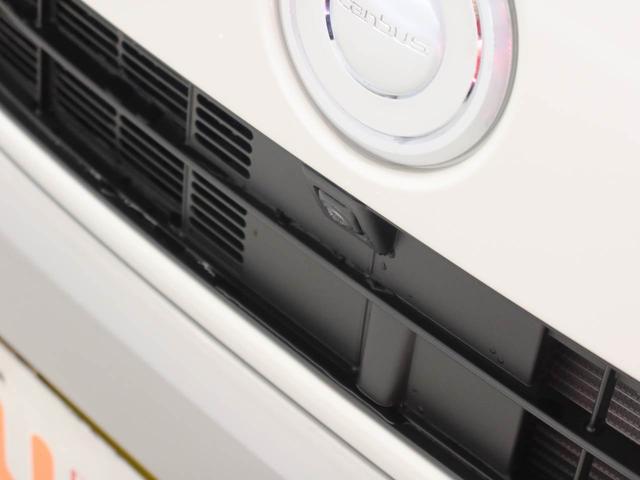 GメイクアップVS SAIII スマートキー ワンオーナー スマートキー バックカメラ パノラマモニター LEDヘッドライト 両側電動スライドドア ワンオーナー(17枚目)